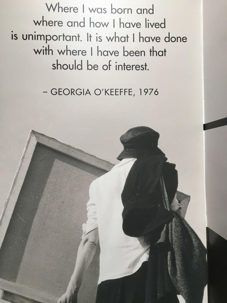 O Keeffe